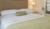 Bed-Double-Room-Bnb-Ensuite-Galway-City