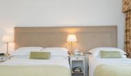 BnB-Galway-City-Twin-Room