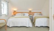 BnB-Galway-Twin-Room