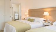 BnB-Galway-Twin-Room-Ensuite