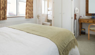 Bright-Double-Bed-Bnb-Room-Galway-Ensuite