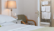 Triple-Room-BnB-Galway-Ensuite-Room