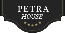 Petra House Galway