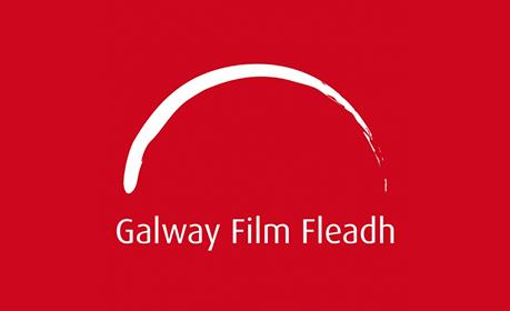 Film Fleadh