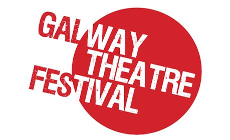 Galway Theatre Fest